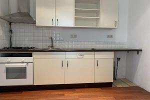 Te huur: Appartement Vondelstraat, Dordrecht - 1