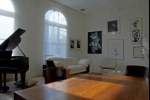 Bekijk appartement te huur in Amsterdam Weteringschans, € 2250, 90m2 - 290152. Geïnteresseerd? Bekijk dan deze appartement en laat een bericht achter!