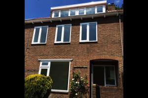 Bekijk kamer te huur in Nijmegen Muntweg: Kamer - € 260, 9m2 - 295806