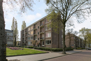 View apartment for rent in Eindhoven Karel de Grotelaan, € 1195, 180m2 - 374772. Interested? check out this apartment and leave a message!