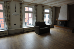 View apartment for rent in Zwolle Diezerplein, € 1195, 124m2 - 392614. Interested? check out this apartment and leave a message!