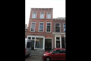 Bekijk appartement te huur in Breda Ginnekenweg, € 1250, 80m2 - 321043. Geïnteresseerd? Bekijk dan deze appartement en laat een bericht achter!