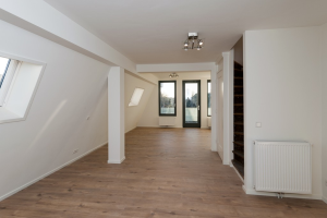 View apartment for rent in Laren Nh Klaaskampen, € 1400, 80m2 - 372873. Interested? check out this apartment and leave a message!