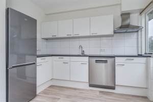 View apartment for rent in Rotterdam Statenweg, € 1795, 105m2 - 382626. Interested? check out this apartment and leave a message!