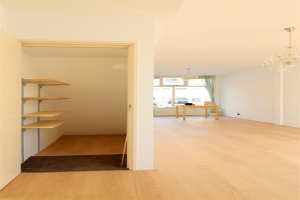 View house for rent in Utrecht Papaverstraat, € 1325, 73m2 - 400657. Interested? check out this house and leave a message!