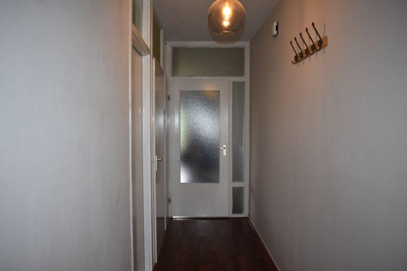 Te huur: Appartement Geldropseweg, Eindhoven - 4