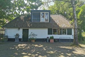 Te huur: Woning Erfdijk, Herpen - 1