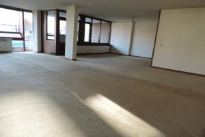 Bekijk appartement te huur in Apeldoorn Helfrichstraat, € 800, 120m2 - 359343. Geïnteresseerd? Bekijk dan deze appartement en laat een bericht achter!