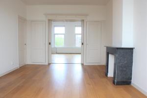 Bekijk appartement te huur in Den Haag Valkenboskade, € 1500, 130m2 - 298293. Geïnteresseerd? Bekijk dan deze appartement en laat een bericht achter!