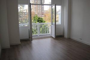 Te huur: Appartement Weteringkade, Den Haag - 1
