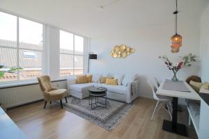 Bekijk appartement te huur in Breda Houtmarkt, € 1045, 40m2 - 379646. Geïnteresseerd? Bekijk dan deze appartement en laat een bericht achter!