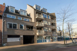 View apartment for rent in Eindhoven De Remise, € 1250, 80m2 - 369829. Interested? check out this apartment and leave a message!