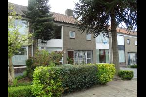 Bekijk woning te huur in Breda Groene Woud, € 1150, 115m2 - 299210. Geïnteresseerd? Bekijk dan deze woning en laat een bericht achter!