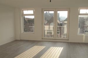 For rent: Studio Luttik Oudorp, Alkmaar - 1