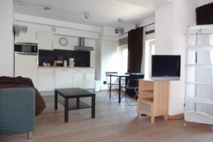 Bekijk studio te huur in Maastricht Tongersestraat, € 1070, 28m2 - 297684. Geïnteresseerd? Bekijk dan deze studio en laat een bericht achter!
