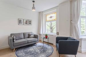 Bekijk appartement te huur in Amsterdam Westlandgracht, € 1850, 55m2 - 372175. Geïnteresseerd? Bekijk dan deze appartement en laat een bericht achter!
