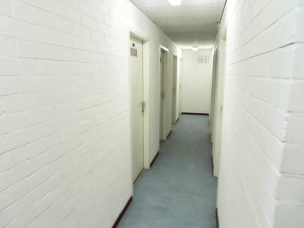 Te huur: Appartement Gevers Deynootweg, Den Haag - 38