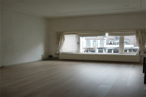 For rent: Room Vaartweg, Hilversum - 1
