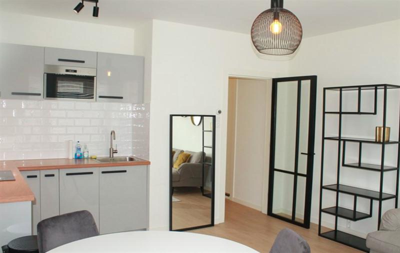 Te huur: Appartement Weissenbruchstraat, Den Haag - 5
