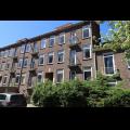 Bekijk appartement te huur in Rotterdam Bernardus Gewinstraat, € 1850, 80m2 - 389436. Geïnteresseerd? Bekijk dan deze appartement en laat een bericht achter!