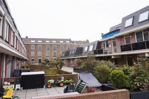 Bekijk appartement te huur in Schiedam Westvest, € 1450, 80m2 - 354696. Geïnteresseerd? Bekijk dan deze appartement en laat een bericht achter!