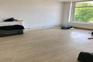 For rent: Apartment Lorentzlaan, Schiedam - 1