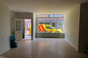 Bekijk appartement te huur in Roosendaal Raadhuisstraat, € 990, 80m2 - 396507. Geïnteresseerd? Bekijk dan deze appartement en laat een bericht achter!