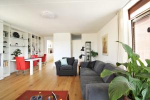 For rent: Apartment Fongersplaats, Groningen - 1