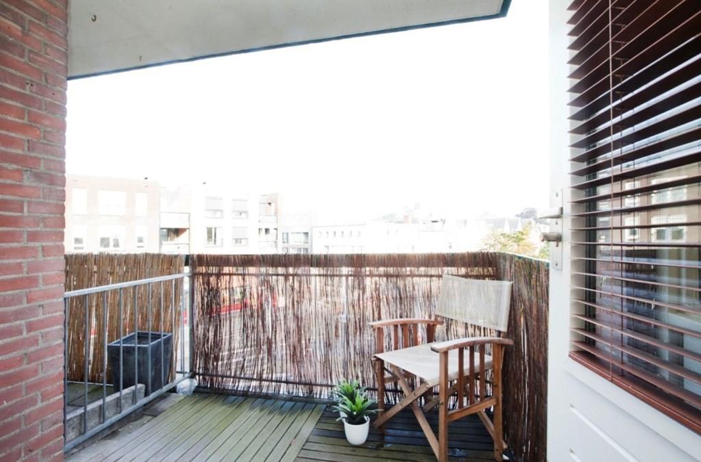 For rent: Apartment Prinses Julianaplein, Amersfoort - 3