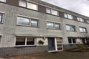 Bekijk woning te huur in Haarlem Rietveldstraat, € 1750, 116m2 - 353316. Geïnteresseerd? Bekijk dan deze woning en laat een bericht achter!