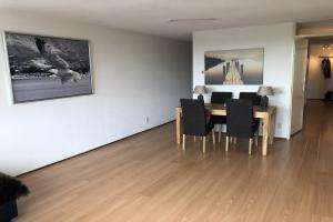 Te huur: Appartement Kempenlaan, Amsterdam - 1