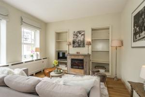 Bekijk appartement te huur in Rotterdam Oude Binnenweg, € 1050, 53m2 - 387537. Geïnteresseerd? Bekijk dan deze appartement en laat een bericht achter!