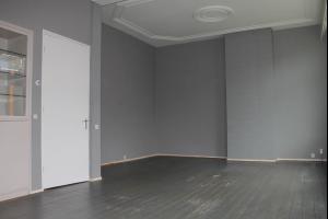 Bekijk woning te huur in Apeldoorn Brinklaan, € 785, 121m2 - 309633. Geïnteresseerd? Bekijk dan deze woning en laat een bericht achter!