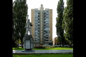 Bekijk appartement te huur in Amsterdam Victorieplein, € 2750, 130m2 - 299158. Geïnteresseerd? Bekijk dan deze appartement en laat een bericht achter!