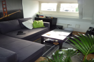 View studio for rent in Tilburg Transvaalplein, € 515, 30m2 - 369707. Interested? check out this studio and leave a message!