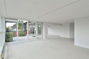 Te huur: Appartement Pastoor Hendrikspark, Laren Nh - 1