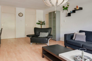 View apartment for rent in Alphen Aan Den Rijn Plutostraat, € 975, 85m2 - 374707. Interested? check out this apartment and leave a message!