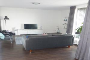 Te huur: Appartement Pieter Vreedeplein, Tilburg - 1