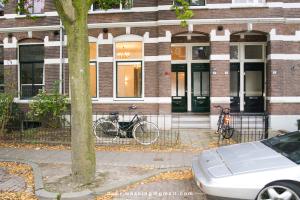 Te huur: Appartement Stijn Buysstraat, Nijmegen - 1