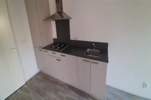 Te huur: Appartement Zandstraat, Nuland - 1
