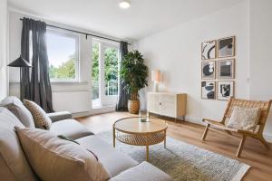Bekijk appartement te huur in Amsterdam Linnaeusparkweg, € 2200, 77m2 - 376059. Geïnteresseerd? Bekijk dan deze appartement en laat een bericht achter!