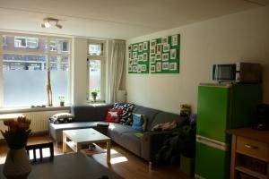 Bekijk appartement te huur in Eindhoven Edenstraat, € 875, 55m2 - 368076. Geïnteresseerd? Bekijk dan deze appartement en laat een bericht achter!
