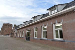 Bekijk appartement te huur in Sint-Michielsgestel Schildershof, € 1100, 80m2 - 364184. Geïnteresseerd? Bekijk dan deze appartement en laat een bericht achter!