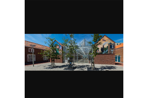 Bekijk woning te huur in Den Haag Hoefkade, € 620, 35m2 - 307676. Geïnteresseerd? Bekijk dan deze woning en laat een bericht achter!