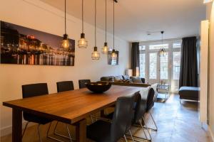 Bekijk appartement te huur in Amsterdam Wilhelminastraat, € 1850, 78m2 - 343301. Geïnteresseerd? Bekijk dan deze appartement en laat een bericht achter!