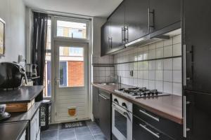 Bekijk woning te huur in Groningen Lierstraat, € 1165, 110m2 - 381074. Geïnteresseerd? Bekijk dan deze woning en laat een bericht achter!
