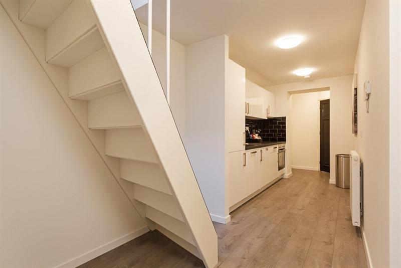 Te huur: Appartement Boterstraat, Utrecht - 1