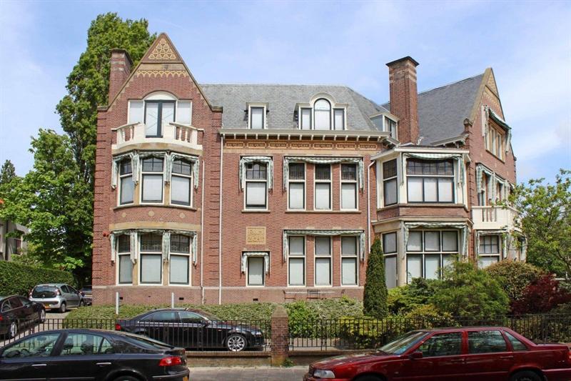 Te huur: Appartement Stadhouderslaan, Den Haag - 11