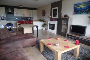 Bekijk appartement te huur in Utrecht Livingstonelaan, € 1195, 60m2 - 352385. Geïnteresseerd? Bekijk dan deze appartement en laat een bericht achter!