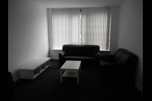 Bekijk appartement te huur in Rotterdam Dorpsweg, € 625, 60m2 - 290430. Geïnteresseerd? Bekijk dan deze appartement en laat een bericht achter!